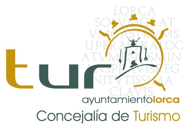 Aplicaciones concejal a turismo ayuntamiento de lorca for Oficina de turismo lorca