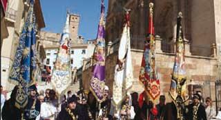 http://www.lorca.es/ficheros/image/laciudad/fiestas/semanasanta/2012/juevesSanto.jpg