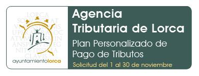 Plan Personalizado de Pago de Tributos