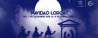 Programa de Navidad 2018-2019