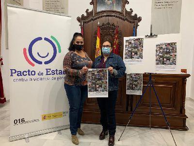 Imagen de El Ayuntamiento conmemora el Día Internacional de las Mujeres Rurales destacando su importante papel