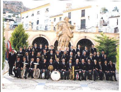 El miércoles día 9 se abre el plazo de inscripción para nuevos alumnos de la Escuela Municipal de Música