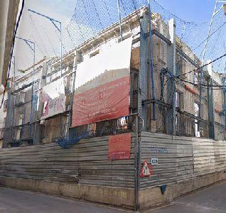 El equipo de Gobierno lleva al Pleno la aprobación del Plan Especial para la construcción del hotel ''Casa del León''