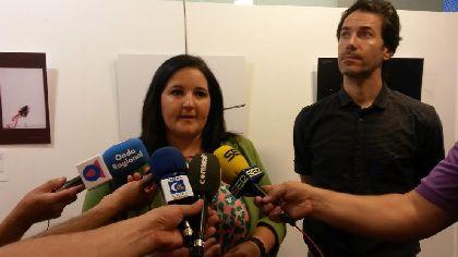 El Ayuntamiento de Lorca presenta el Plan de Calidad del Paisaje Urbano para preservar, cuidar y desarrollar los elementos paisajísticos de la ciudad