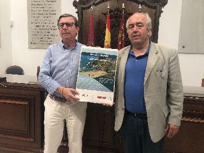 El Aljibe del Espaldón y el albergue de Puntas de Calnegre acogerán las XI Jornadas de Turismo Rural organizadas por el Observatorio de Desarrollo Rural y Local de la UMU y el Ayuntamiento de Lorca
