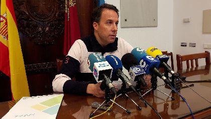 El Ayuntamiento acelera el proceso para la obtención de los terrenos necesarios para construir la nueva base logística de Limusa