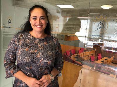 Ya se conocen los ganadores del 12º Certamen de Narración para Educación Secundaria ''Premios Ángeles Pascual''