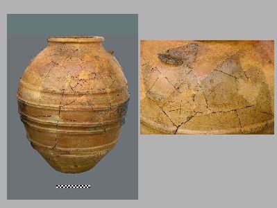 El Museo Arqueológico Municipal celebra su XVIII Aniversario con la edición de una novedosa Guía Didáctica y la renovación de su página web