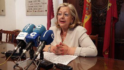 La Concejalía de Urbanismo concede licencia para reparar la plaza de toros de Sutullena, seriamente dañada por los terremotos de 2011