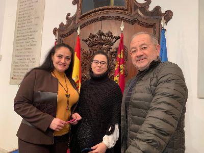 El curso ''Herramientas para el Empoderamiento y la Integración de inmigrantes a través del Teatro'' permitirá a los profesionales mejorar sus competencias