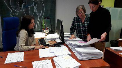 La Concejalía de Consumo logra recuperar 164.072,32 euros para los ciudadanos que presentaron reclamaciones en la Oficina Municipal de Información al Consumidor en 2016