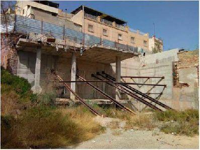 La Junta de Gobierno aprueba la contratación de las obras de consolidación del muro de la calle Portijico