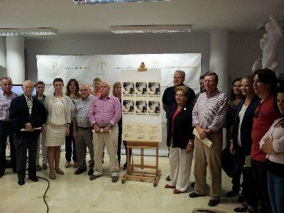 Las webs de las Bibliotecas Municipales de Lorca y la Concejalía del Mayor ofrecen ya 64 relatos sonoros para facilitar el acceso a los libros