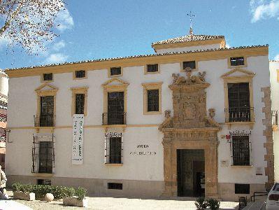 El Museo Arqueológico celebra su 25 aniversario con un ambicioso ciclo en el que habrá charlas sobre su creación o sobre las excavaciones arqueológicas para hallar los restos de Cervantes