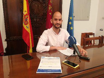 El Ayuntamiento de Lorca vuelve a reclamar la contratación del personal sanitario necesario para evitar retrasos en la atención primaria del Área III de Salud