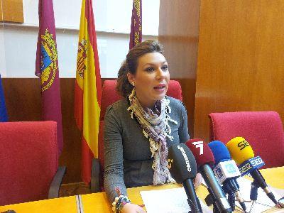 La Junta de Gobierno Local celebrada esta misma mañana ha aprobado la concesión de 14 nuevas ayudas por el importe conjunto de 15.097,31 euros.
