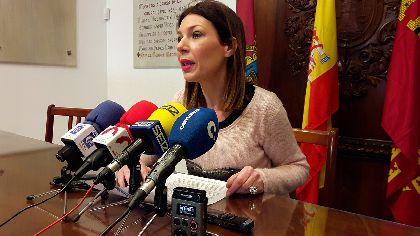 La Campana y La Viña se suman al nuevo proceso de atribución de servicios de cantina del que ya se han beneficiado una decena de locales sociales