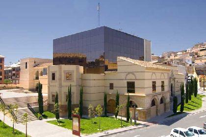 El Congreso TIC´s (Tecnologías de la Información y las Comunicaciones para una vid@ no dependiente), se celebrará en Lorca el próximo 8 de Mayo