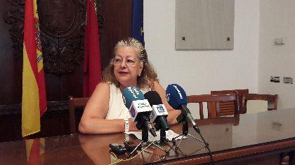 La Concejal�a de Urbanismo concede la licencia para la reparaci�n y consolidaci�n estructural de la Casa � Palacio de los Condes de San Juli�n