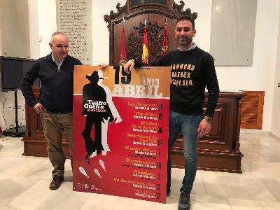 Un homenaje a Bertolucci, lo último de Julio Médem y la película ganadora del festival de cine de Málaga centran la oferta del Cineclub Paradiso para el primer trimestre del año