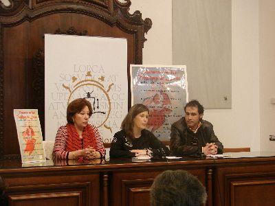 Seis actuaciones de flamenco devolverán el arte a las tabernas típicas de la ciudad