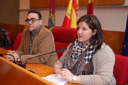 Lorca acoge este viernes la Conferencia plenaria ''De la cofradía artesanal a la cofradía devocional''