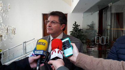 El Alcalde anuncia que el suelo de los convenios ''trampa'' deja de ser urbanizable y recupera su clasificación inicial