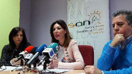 La Concejalía de Consumo logra recuperar 150.000 euros para los ciudadanos que presentaron reclamaciones en la Oficina Municipal de Información al Consumidor en 2016