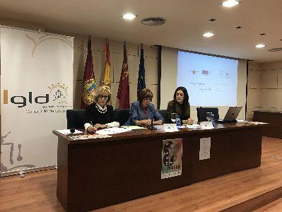 Imagen de La Concejalía de Igualdad destaca la importancia del Manual de Buenas Prácticas como herramienta para consolidar los derechos de la mujer en el ámbito rural