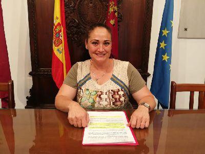 El Ayuntamiento informa de la apertura del plazo de matriculación en el Conservatorio y los ciclos de FP Básica