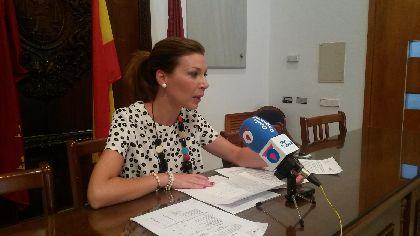 La Oficina de Consumo de Lorca ha logrado recuperar 20.000 euros a los usuarios que presentaron reclamaciones durante los primeros seis meses del a�o