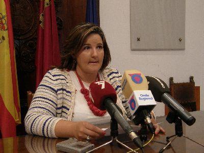 La Concejalía de Cultura organiza dos conferencias conmemorativas del XX Aniversario del Museo Arqueológico