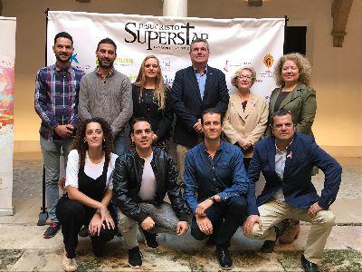 El Teatro Guerra acogerá el 20 y 21 de noviembre la representación del musical ''Jesucristo Superstar'', cuyos beneficios irán destinados a la AECC