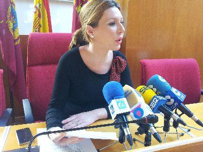 La Mesa Solidaria ha distribuido hasta el momento 3.384.236,89 euros entre las familias lorquinas perjudicadas por los seísmos del pasado año