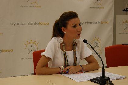 El Ayuntamiento de Lorca aprueba 239 ayudas para familias que han perdido su vivienda por daños de los seísmos y 18 nuevos anticipos de las ayudas de alquiler