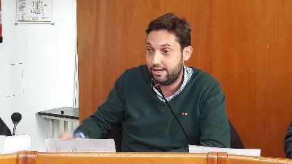 Lorca iniciará 2019 con ventajas fiscales para Pedanías Altas, emprendedores y afectados por los terremotos, además de aplicar una nueva rebaja del IBI para todos los ciudadanos