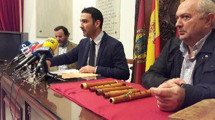 Las obras de restauración del Palacio de Guevara sacan a la luz una flauta travesera  del siglo XVIII con un gran valor histórico y musical