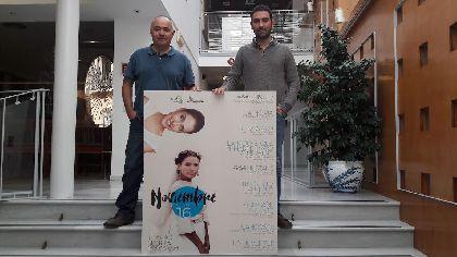 La programación otoñal del Cineclub Paradiso ofrece lo mejor del cine español, europeo e independiente del momento y el documental para cinéfilos ''Hitchcock/Truffaut''