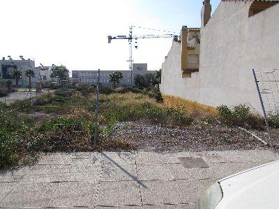 El Ayuntamiento dicta nuevos expedientes de ejecución para el saneamiento de fachadas y la limpieza y vallado de solares