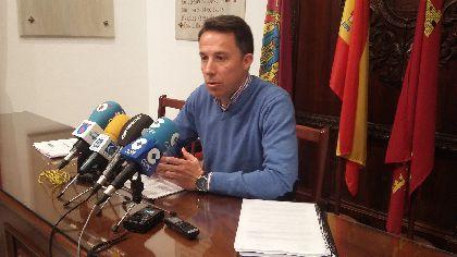 El Ayuntamiento solicita al Juzgado fraccionar el pago de las sentencias por los convenios urbanísticos trampa para mantener la viabilidad económica municipal