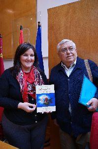 El Ayuntamiento y la UMU editan las actas del congreso internacional sobre el novelista lorquino José María Castillo Navarro