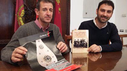 El Ayuntamiento y la Asociación de Ánimas de Aguaderas unen fuerzas para preservar el patrimonio cultural de las cuadrillas y su aportación instrumental