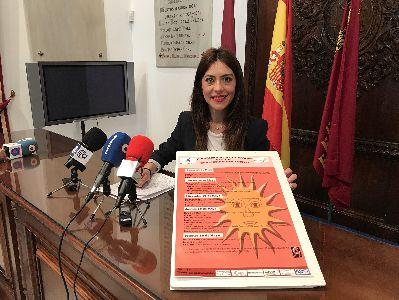 Casi una decena de actividades conforman este año el programa de la popular ''Muestra de Envejecimiento Activo'' que organiza la Concejalía del Mayor