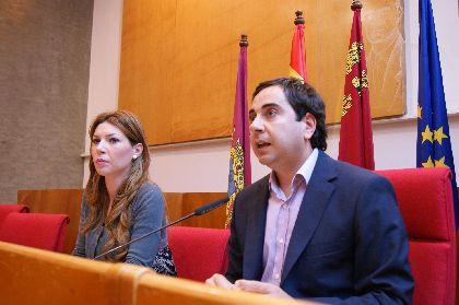 El Ayuntamiento obtendrá un mínimo de 90.000 euros anuales mediante el aprovechamiento de las cubiertas de dependencias municipales para la obtención de energía solar