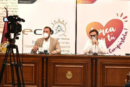 El Ayuntamiento hace balance de las iniciativas para ayudar al tejido económico a hacer frente a la crisis sanitaria