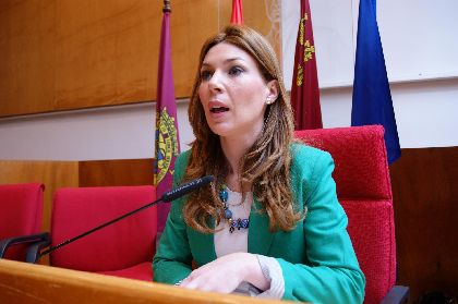 Las ayudas de la Mesa Solidaria aprobadas por la Junta de Gobierno alcanzan los 2,5 millones de euros