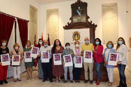 Imagen de Ayuntamiento y Teléfono de la Esperanza trabajaran en la salud emocional de mujeres en situación de vulnerabilidad
