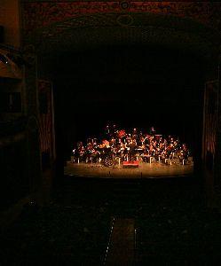 La Concejalía de Cultura y el Conservatorio Narciso Yepes organizan un ciclo de conciertos bajo el titulo ?Primavera Musical?