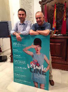 Ayuntamiento y Cineclub Paradiso ponen en marcha una nueva edición del Cine de Verano durante los meses estivales en la ciudad y las pedanías