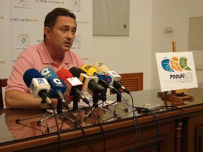 El Gobierno Local arreglará dos caminos en Avilés, uno en Jarales y otro en Humbrías, además del estanque de Doña Inés, por valor de 534.600 euros
